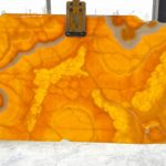 orange onyx